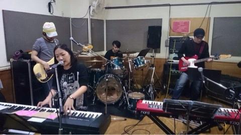 kinoshitariha_4_15