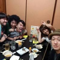 yosunomi