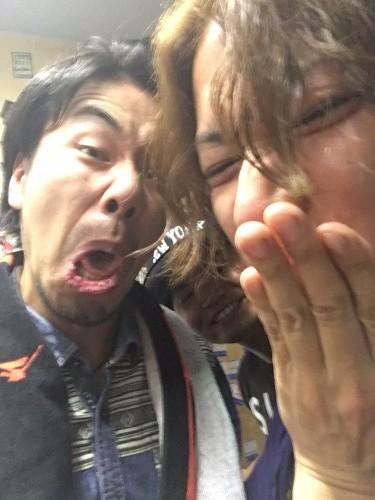 yoshiro_20160528