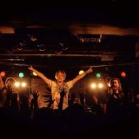 asahikawa_funkist