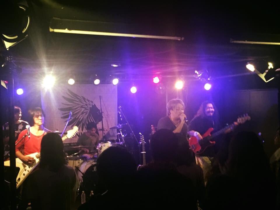 nayoro_live