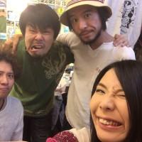 yunokawa_kuresutowanman_mae