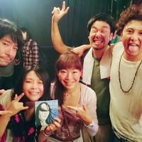 yunokawarekohatsu