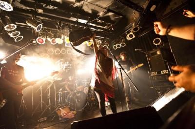 2017_34湯野川本番