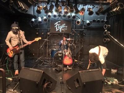 2017_34湯野川