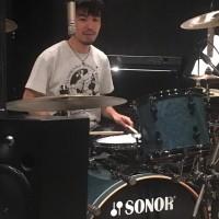 2017_515湯野川Rec